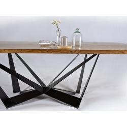Centrální podnož k jídelnímu stolu typ 24
