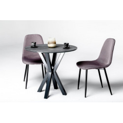 Podnož k menšímu stolu typ...