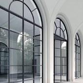 Představte si okna, které nebudou jen obyčejným otvorem, ale budou dominantou interiéru a celého domu. Přivedou denní světlo, i sluneční paprsky. Díky přerušenému tepelném mostu budou mít i nejlepší tepelně izolační vlastnosti. Díky oceli budou pevné a stále po desítky let. Takové okna jsou na celý život. Tak třeba úplně stejné Vám můžeme také vyrobit #okno #okna #okná #fenster #fensterdeko #fensterbau #fensterlicht #fensterplatz #oceloveokno #obloukoveokno #fensterbogen #industrialniokna #tovarniokna #fabrik #bogenfenster #industrie #stahlfenster